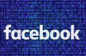 Facebook hesabım kapatıldı geri alamıyorum