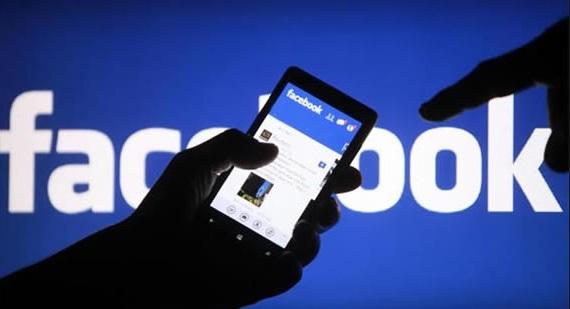 Facebook messenger ödemelerim gözükmüyor