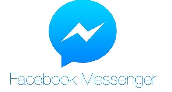Facebook messenger cıkıs yapamıyorum