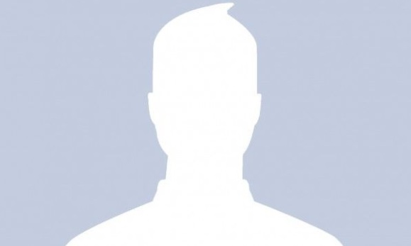 Resmi profil 40 adet