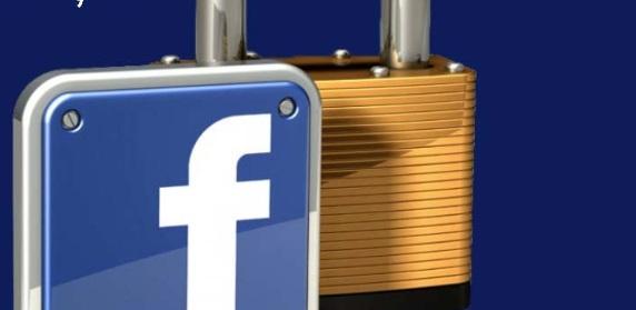 Facebook sifremi yenileyemiyorum hesaba giremiyorum