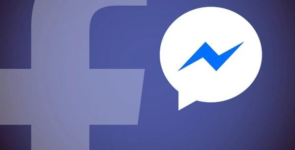 Facebook sms bildirimini kapatamıyorum
