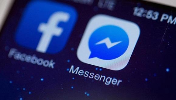 Facebook sohbet panosu yüklenmiyor gelmiyor