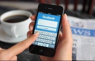 Facebook telefon numaramla hesap oluşturamıyorum, hesap açamıyorum, geçersiz telefon numarası, facebook üye olamıyorum, facebook hesap açamıyorum, facebook hesap açılmıyor