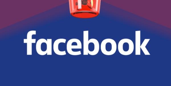 Facebook telefon numaramla hesap oluşturamıyorum