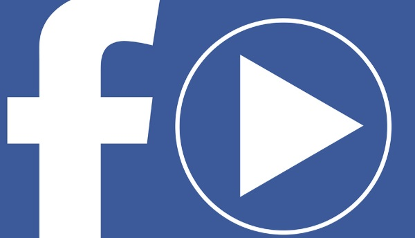 Facebook video indiremiyorum kaydetmiyor