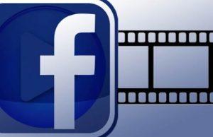 Facebook videoma alt yazı ekleyemiyorum