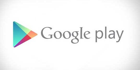 Google play store açılmıyor yüklenmiyor