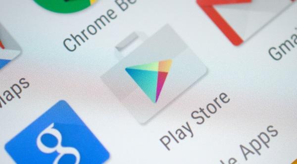 Google play store kayıtlı cihazları kaldıramıyorum