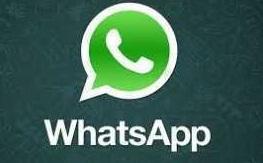 Telefonuma whatsApp indiremiyorum yüklenmiyor, whatsapp kimlik doğrula, whatsapp depo alanı dolu, whatsapp yüklenmiyor, whatsapp indiremiyorum, whatsapp indirme bekleniyor, whatsapp yükleme başarısız