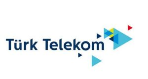 Turk Telekom ramazan hediyesi bedava internet 2018