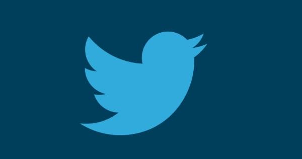 Twitter bildirimleri ekrana neden gelmiyor