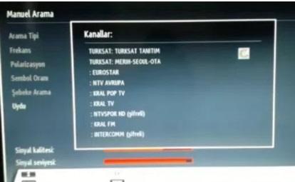 Vestel lcd tv kanal bulamıyorum sinyal gelmiyor, lcd tv kanal gelmiyor, lcd tv kanal çıkmıyor, lcd tv kanal bulamama, vestel lcd tv kanallar gelmiyor, vestel lcd tv kanallar çıkmıyor