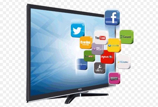 Vestel Smart Tv Kanal Gelmiyor Sinyal Alamiyorum Sosyal Destek