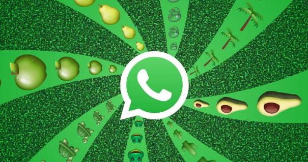 WhatsApp eğlenceli komik dini grup isimleri
