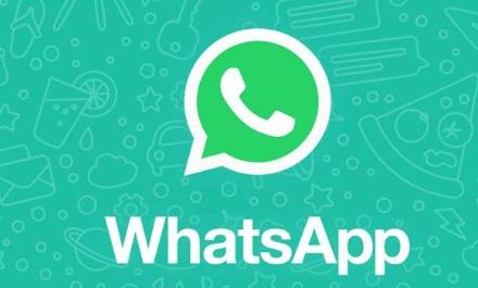 WhatsApp eğlenceli komik dini grup isimleri, whatsapp dini grup isimleri, kızlar için whatsapp grup isimleri, whatsapp grup isimleri, dini whatsapp grup isimleri, komik whatsapp grup isimleri, yabancı whatsapp grup isimleri