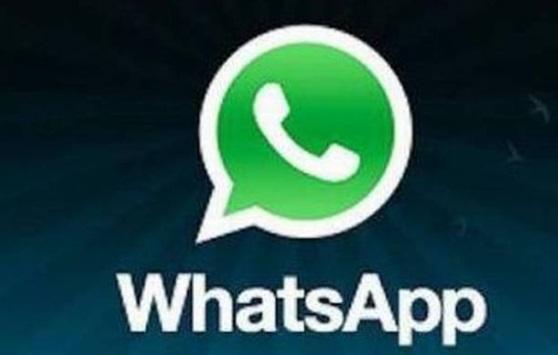 WhatsApp engelleyen kişiye mesaj atma 2018, engelleyen kişiye mesaj atma, whatsapp engelleyen kişiyi arama, whatsapp engelleyen kişiye yazma, whatsapp engelleyen kişiye yazamıyorum, whatsapp engelleyen kişiye mesaj atamıyorum