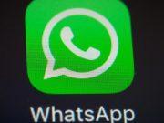 WhatsApp engelleyen kişiye mesaj atma 2018