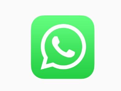 WhatsApp gruba kişi ekleyemiyorum olmuyor, whatsapp gruba kişi ekleme, gruba kişi ekleyemiyorum, whatsapp gruba kişi eklenmiyor, whatsapp arkadaş eklenmiyor, whatsapp gruba arkadaş ekleyemiyorum