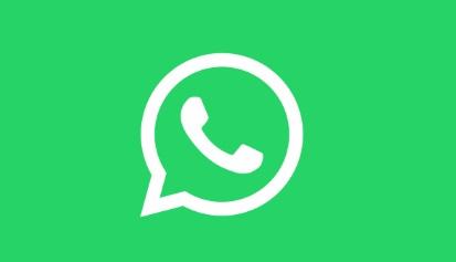 WhatsApp grubudan kişi çıkartamıyorum atamıyorum, whatsapp kişi çıkarma, whatsapp gruptan kişi çıkarma, whatsapp gruptan kişi atma, whatsapp gruptan atma, whatsapp gruptan çıkarma