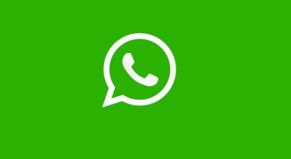 WhatsApp grubudan kişi çıkartamıyorum atamıyorum