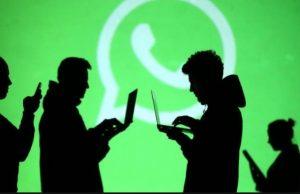WhatsApp grup bildirimlerini kapatamıyorum