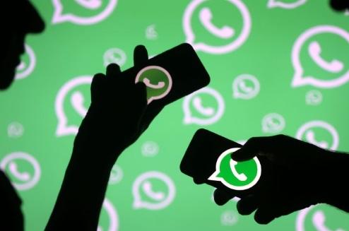 WhatsApp indiremiyorum hata veriyor yüklenmiyor, whatsapp inmiyor, whatsapp hata veriyor, whatsapp yüklenmiyor, whatsapp indiremiyorum, android whatsapp inmiyor, iphone whatsapp inmiyor, whatsapp hata veriyor