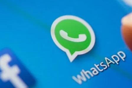 WhatsApp mesaj gönderemiyorum olmuyor, whatsapp mesaj göndermiyor, whatsapp mesaj gönderemiyorum, whatsapp mesaj sorunu, whatsapp bağlantı sorunu, whatsapp bağlantı yok