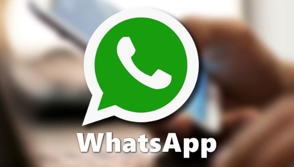 WhatsApp mesaj gönderemiyorum olmuyor