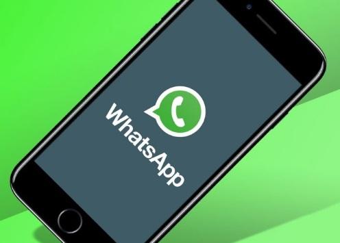 WhatsApp mesajlarım geç gidiyor mesajlar geç geliyor, whatsapp mesajlar geç gidiyor, whatsapp mesajlar geç geliyor, whatsapp mesajlar hiç gemiyor, whatsapp mesajlarım hiç gitmiyor, mesajlarım geç gidiyor