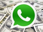 WhatsApp para gönderimi transfer dönemi geliyor