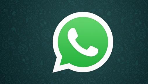 WhatsApp sürekli duruyor yanıt vermiyor, whatsapp sürekli duruyor, whatsapp yanıt vermiyor, whatsapp kapanıyor, whatsapp sürekli kapanıyor, whatsapp neden durduruldu, whatsapp hatası nasıl düzelir