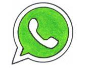 WhatsApp sürekli duruyor yanıt vermiyor