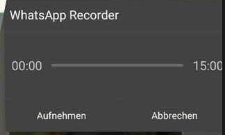 WhatsApp ses kaydı dinleyemiyorum ses gelmiyor, whatsapp ses kaydı duyamıyorum, ses kaydı dinleyemiyorum, whatsapp ses kaydı bozuk, whatsapp ses kaydı ses çıkmıyor, whatsapp ses kaydı ayarı, whatsapp ses kaydı dinleyemiyorum