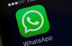 WhatsApp ses kaydı dinleyemiyorum ses gelmiyor