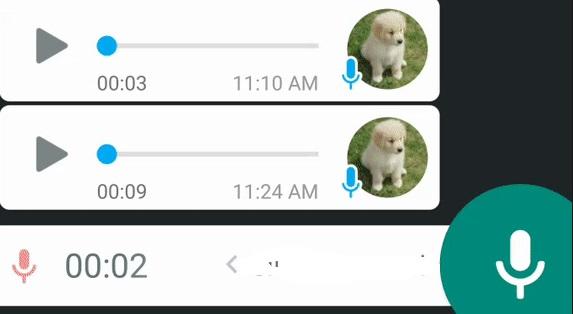 WhatsApp ses kaydı gönderemiyorum gitmiyor, ses kaydı gitmiyor, ses kaydı gönderemiyorum, whatsapp ses kaydı gönderemiyorum, whatsapp ses kaydı gitmiyor, whatsapp ses kaydı yollayamıyorum