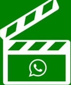 WhatsApp video gönderemiyorum gitmiyor, whatsapp video gönderemiyorum, whatsapp dosya biçimi desteklenmiyor, whatsapp video gitmiyor, whatsapp video gönderilmiyor, whatsaap video yollanmıyor, whatsapp video yollayamıyorum