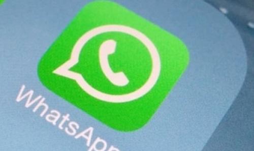 WhatsApp yeni mesajlar kontrol ediliyor yazıyor, mesajlar kontrol ediliyor, yeni mesajlar kontrol ediliyor, whatsapp mesajlar kontrol ediliyor, whatsapp kontrol ediliyor, whatsapp kontrol ediliyor uyarısı