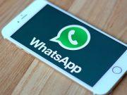 Whatsapp aramasında sesim karşı tarafa gitmiyor