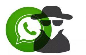 Whatsapp silinen mesajları geri getirme 2018