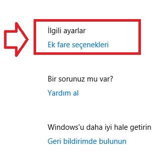 Windows 10 touchpad hareket etmiyor calısmıyor, touchpad hareket etmiyor, touchpad çalışmıyor, asus touchpad çalışmıyor, lenovo touchpad çalışmıyor, fare hareket etmiyor, laptop touchpad çalışmıyor