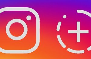 instagram bu hikayeye artık ulaşılamıyor gözükmüyor