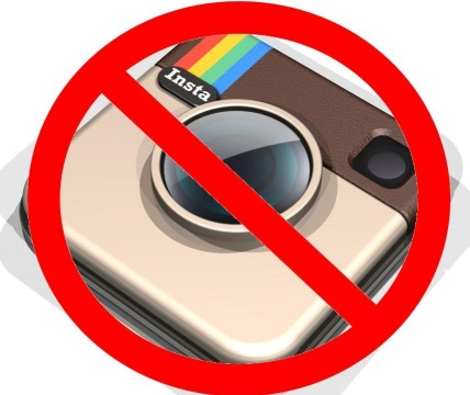 instagram engelleyen kişiye mesaj atma 2018, instagram engelleyen kişiye mesaj atamıyorum, instagram engelleyen kişiye mesaj yazamıyorum, instagram engelleyen kişiye mesaj gönderme, instagram engelleyen kişiye mesaj yollayamıyorum, engelleyen kişiye mesaj gönderemiyorum