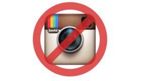 instagram engelleyen kişiye mesaj atma 2018
