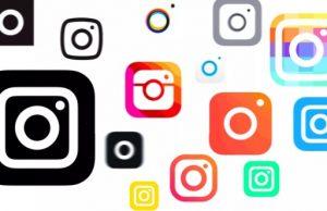 instagram resimlerim hikayede paylaşılmasın