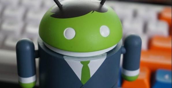 Android telefonuma e posta kuramıyorum