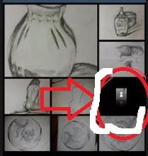 Android telefonumda galerimdeki resimler gözükmüyor, galerimdeki resimler gözükmüyor, galerideki fotoğraflar kayboldu, telefonda çektiğim fotoğraflar gözükmüyor, telefonda çekilen fotoğraflar açılmıyor, android galeri sorunu