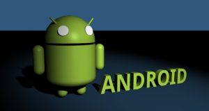 Android telefonumda yazı boyutunu büyütemiyorum
