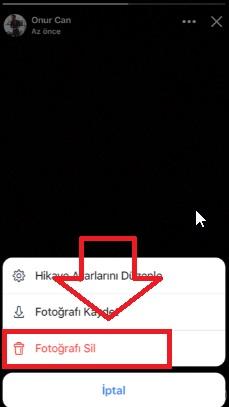 Facebook hikayemi silemiyorum kaldıramıyorum, facebook hikaye silinmiyor, facebook hikaye kalkmıyor, facebook hikayemi kaldıramıyorum, facebook hikayemi silemiyorum, facebook hikayemi düzeltemiyorum
