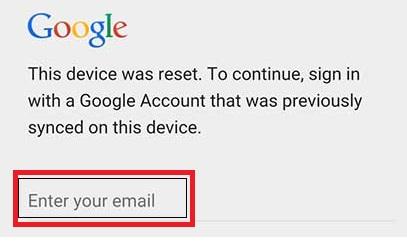 Gmail hesabımı unuttum telefon açılmıyor, telefonumu açamıyorum, telefon google hesabı istiyor, google hesabı istiyor, telefonum google hesabını soruyor, telefonumun google hesabını unuttum